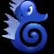 FireFTP: pieno controllo del nostro FTP con Firefox