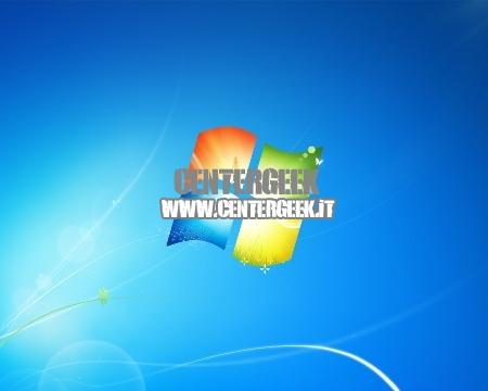 save as pdf windows 7 download