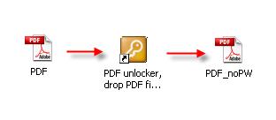 3_pdfunlockerjpg