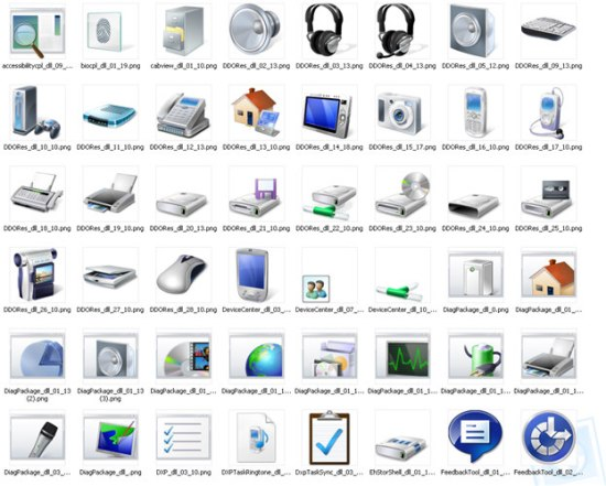 3_win-windows-7-m3-icons