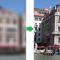 Miglioriamo foto mosse e sfocate con SmartDeblur