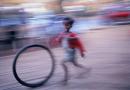 Evitare mosso e micromosso: la guida per il digitale