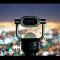 Bokeh Creativo: breve tutorial per rendere davvero speciale lo sfondo delle nostre foto!