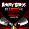 Angry Birds Heikki: nuovo capitolo della saga Angry Birds in arrivo a giugno!