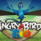 Angry Birds Rio: 12 nuovi livelli