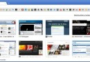 Come aggiornare le miniature della pagina Nuova Scheda su Google Chrome