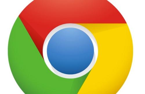 Chrome 19