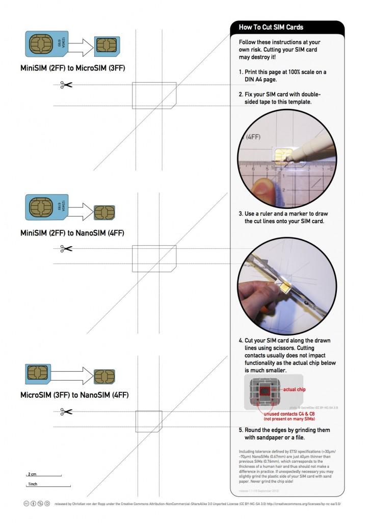 Creare-una-Micro-SIM-e-Nano-SIM