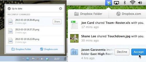 Dropbox-2.0