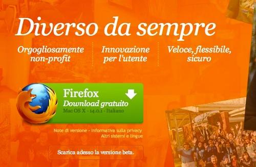 Firefox-14.01
