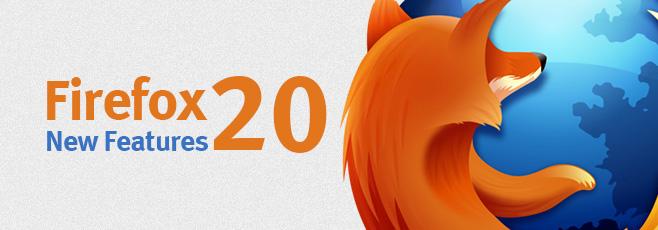 Firefox-20-ft