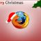 Personas per Firefox: una gallery di temi natalizi