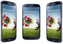 Samsung Galaxy S IV: disponibile la data di spedizione dei pre-ordini