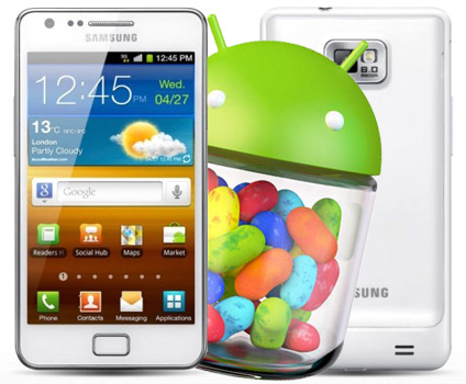 GalaxyS2Android412