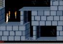 Scaricare gratis giochi DOS su FreeClassicDosGames
