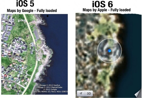 Google-Maps-vs-Apple-Maps-satelite
