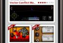 Kongregate Arcade porta centinaia di giochi (gratis) sul tuo telefono android