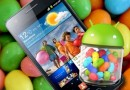 Samsung Galaxy S II: iniziato il roll-out di Android 4.1.2