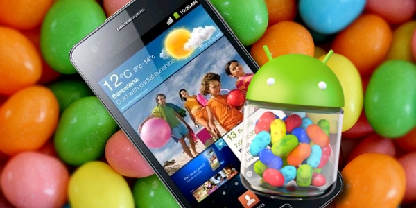 Jelly-Bean-Release-Galaxy-s2