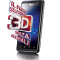 LG Optimus 3D: la nostra recensione