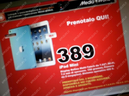 MediaWorld-ipad-mini