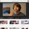 Google fa il restyilng anche a Youtube