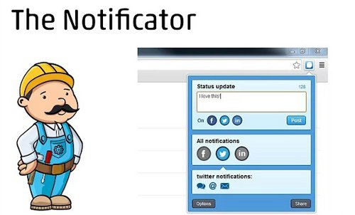 The-Notifications