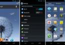 Trasforma il tuo Galaxy Nexus in Galaxy S III