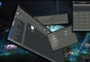 Ubuntu: Installare il nuovo Compiz 0.9.2.1 con tutti i nuovi plug-in