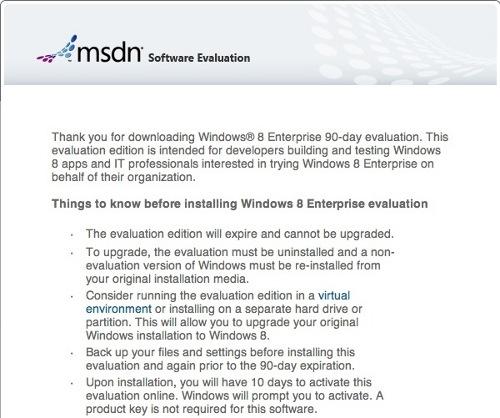 Windows-8-valutazione