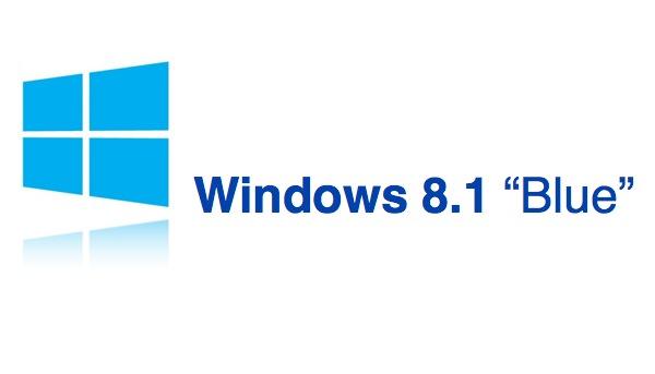 Windows-8.1-Public-Preview