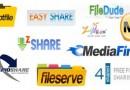 Raccolta Premium Account gratuiti 31 Dicembre 2012