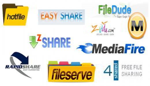 account-premium-free-wupload-uploading-hotfil-L-UA007s