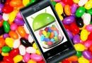 LG: ecco i device che saranno aggiornati a Jelly Bean