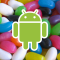 Android 5.0 Jelly Bean in arrivo entro il 2012?
