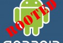 """Root di """"qualsiasi"""" terminale Google Android"""