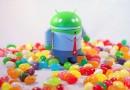 Disponibile il nuovo firmware XXDLI1 leaked per Galaxy S III