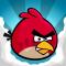 Facebook e Angry Birds: annuncio ufficiale