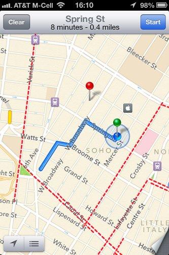 apple-maps-strada-sbagliata
