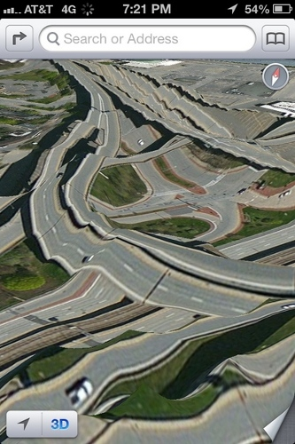 apple-maps-strade-dislivello