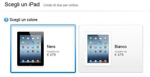 apple-nuovo-ipad