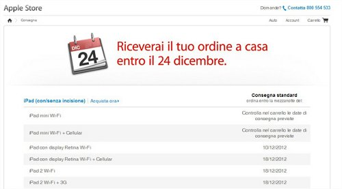 apple-store-natale