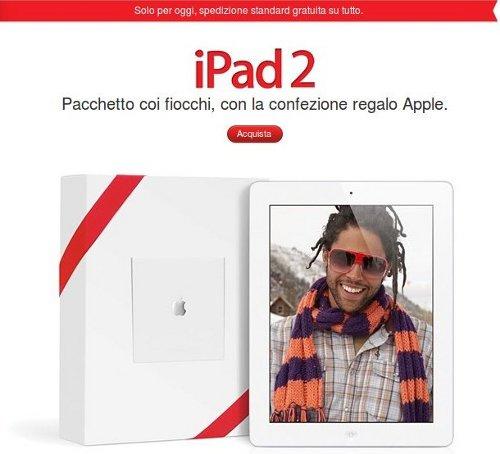 apple-store-online