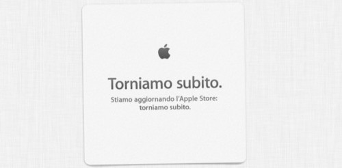 apple_store_offline