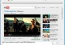 Scaricare e convertire video da internet con Ares Catcher