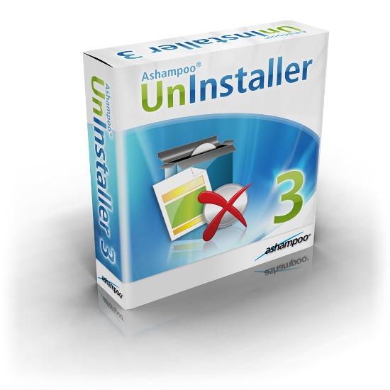 ashampoo_uninstaller_3_utilities_uninstallers-18034