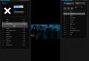 Audiomator: ascoltiamo gratuitamente musica online