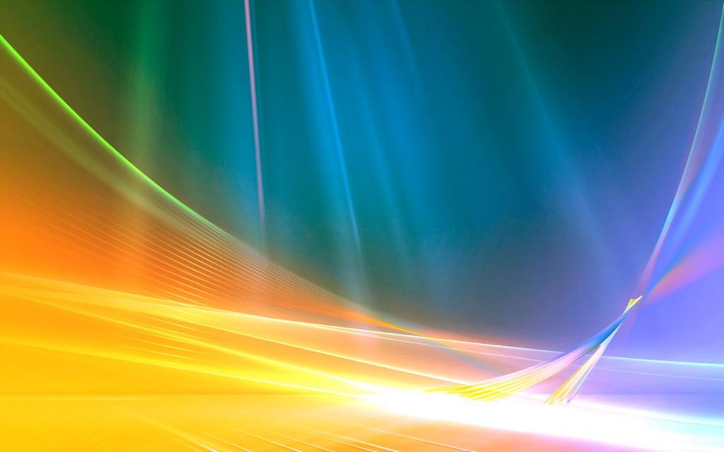 auroraoriginal1