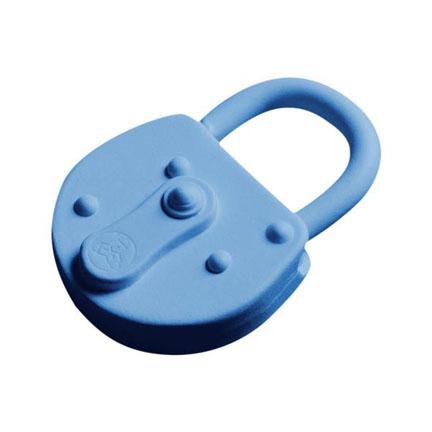 blue_lock-main