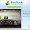 BlueStacks: applicazioni Android su PC Windows senza problemi